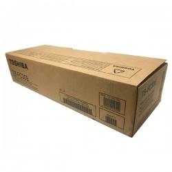 Toshiba originál odpadová nádobka TBFC30E, 6AG00004479, e-Studio...