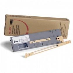 Xerox originál odpadová nádobka 008R13021, R3+R4, WorkCentre 7132,...