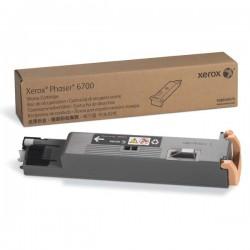 Xerox originál odpadová nádobka 108R00975, Phaser 6700, 25000str.