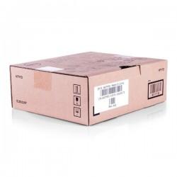 Dell originál odpadová nádobka 724-10355, NTYFD, 593-BBEI, C3760n,...