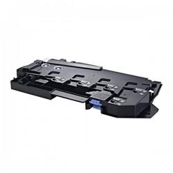 Dell originál odpadová nádobka 724-BBNF, 8P3T1, S2825cdn, H825cdw,...
