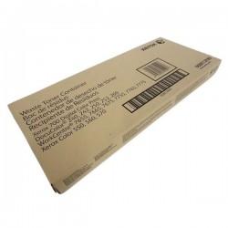 Xerox originál odpadová nádobka 008R12990, DocuColor...