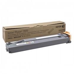 Xerox originál odpadová nádobka 108R00982, Phaser 7800, 20000str.