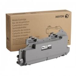 Xerox originál odpadová nádobka 115R00128, VersaLink C70xx, 30000str.