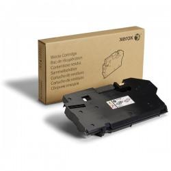 Xerox originál odpadová nádobka 108R01416, WorkCentere 6515, 6510,...