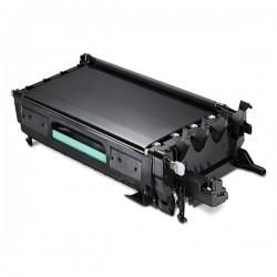 HP originál paper transfer belt SU421A, CLP-620,670, CLX-6220,...
