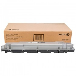 Xerox originál odpadová nádobka 008R13215, WorkCentre SC2020,...