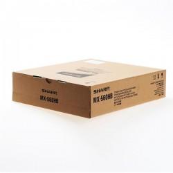 Sharp originál odpadová nádobka MX-560HB, MX-M364N, M464N, M564N,...