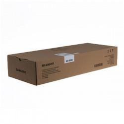 Sharp originál odpadová nádobka MX-601HB, MX-2651, MX-3051,...