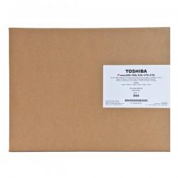 Toshiba originál válec OD478PR, 6B000000850, 60000str., Toshiba...