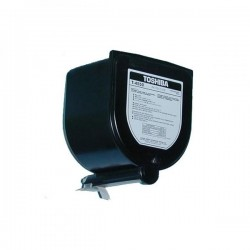 Toshiba originál toner T4550, black, 16500str., Toshiba 3550, 4550,...