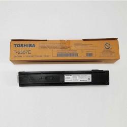 Toshiba originál toner 6AJ00000157, black, 12000str., 6AJ00000188,...