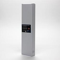 UPrint kompatibil. páska do tlačiarne, čierna, pre Epson LQ 200,...