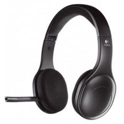 Logitech H800 Bezdrôtové slúchadlá s mikrofónom 981-000338