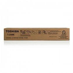 Toshiba originál toner T-2309E, black, 6AG00007240, 6AJ00000155,...