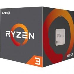 AMD Ryzen 3 1200 AF YD1200BBAFBOX