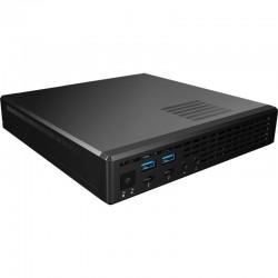 PC ASROCK Jupiter H310, Mini PC JPT3/L6/H310C/65W