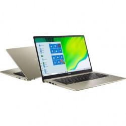 """ACER Swift 1 14"""" FHD N5030/4G/128G/Int/W10 gld NX.HYNEC.004"""