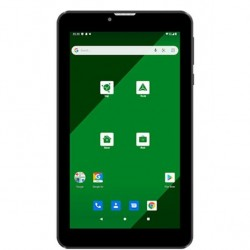 NAVITEL Navigácia/Tablet T505 PRO 3G