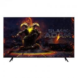 "SAMSUNG Smart LED TV 50"" UE50TU7092UXXH"