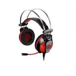 RAVCORE Gaming Headset 7.1 Dynamite RAVSLU45593