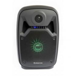 MANTA SPK5100, Bezdrôtový karaoke reproduktor