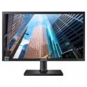 MONITOR LCD SAMSUNG LS24E45KBL/EN