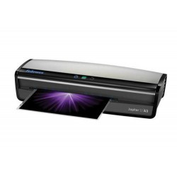 Laminator Fellowes Jupiter 2 A3 5733501