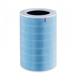 XIAOMI Mi Air Purifier Pro H Filter 2312