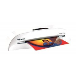 Laminator Fellowes Cosmic 2 A4 5725001