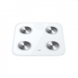HUAWEI Scale 3 White 55026228