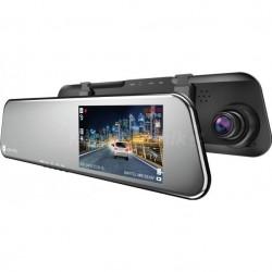 NAVITEL MR155 NV, FHD Kamera do auta