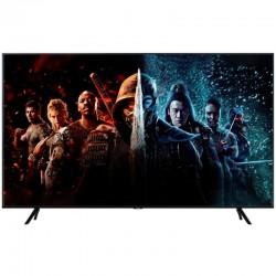 "SAMSUNG Smart LED TV 55"" UE55TU7092UXXH"