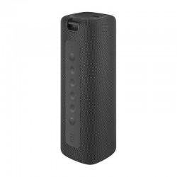 XIAOMI Mi Portable Bluetooth Speake 16W, čierny 2330