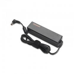 Lenovo 65W AC Adapter pro IdeaPady 888010249