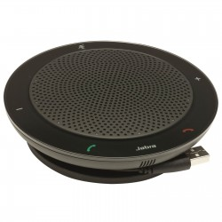 Jabra SPEAK 410, USB 7410-209