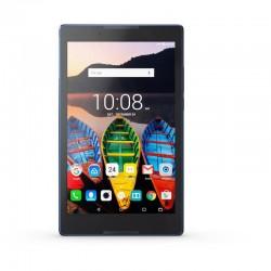 LENOVO Tab 3 8 HD MTK Quad-Core/2GB/16GB/Android/b ZA170171BG
