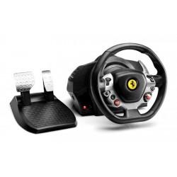 Thrustmaster TX Racing Wheel pro PC/Xbox One 4460104