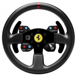 Thrustmaster Ferrari GTE F458 volant T300/T500/TX 4060047