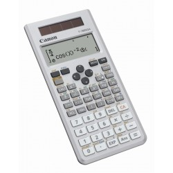Canon kalkulačka F-789SGA 6467B001AB