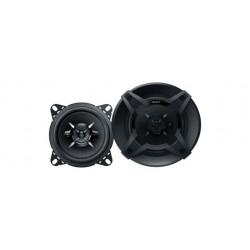Sony repro do auta XS-FB1030, 3 pásma, 10cm, 220W XSFB1030.U
