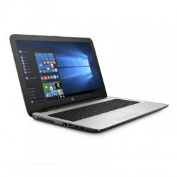 HP 15-ba067nc, A10-9600, 15.6 FHD, AMD R7M440/4GB, 8GB, 1TB, DVDRW, W10, White silver X3L20EA#BCM