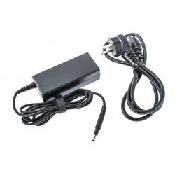 Nabíjecí adaptér AVACOM ADAC-HPPa-65W pro notebook HP 19,5V 65W...