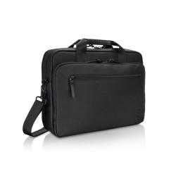 Dell brašna Premier Slim Briefcase 14 460-BCFT