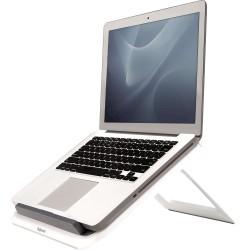Fellowes I-Spire stojan na notebook QUICK LIFT bílý...