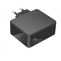 nabíječka TRUST Summa 45W USB-C Charger 21604