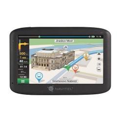 Navitel GPS navigace F300 GPSNAVIF300