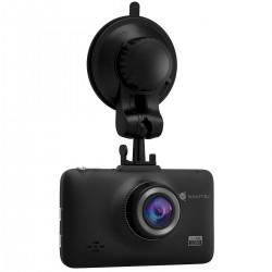 Navitel kamera do auta CR900 CAMNAVICR900