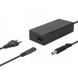 AVACOM nabíjecí adaptér pro notebooky Dell 19,5V 4,62A 90W konektor...