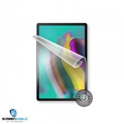 Screenshield SAMSUNG T725 Galaxy Tab S5e 10.5 LTE folie na displej...